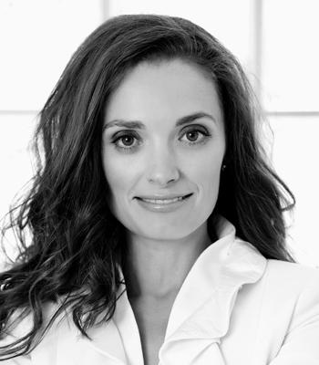 Dr-Jennifer-Barham-Floreani